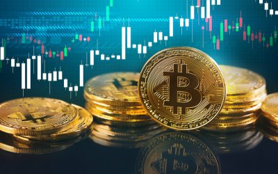 What is the fundamental value of Bitcoin? Let's enrich Hans Hauge's approach