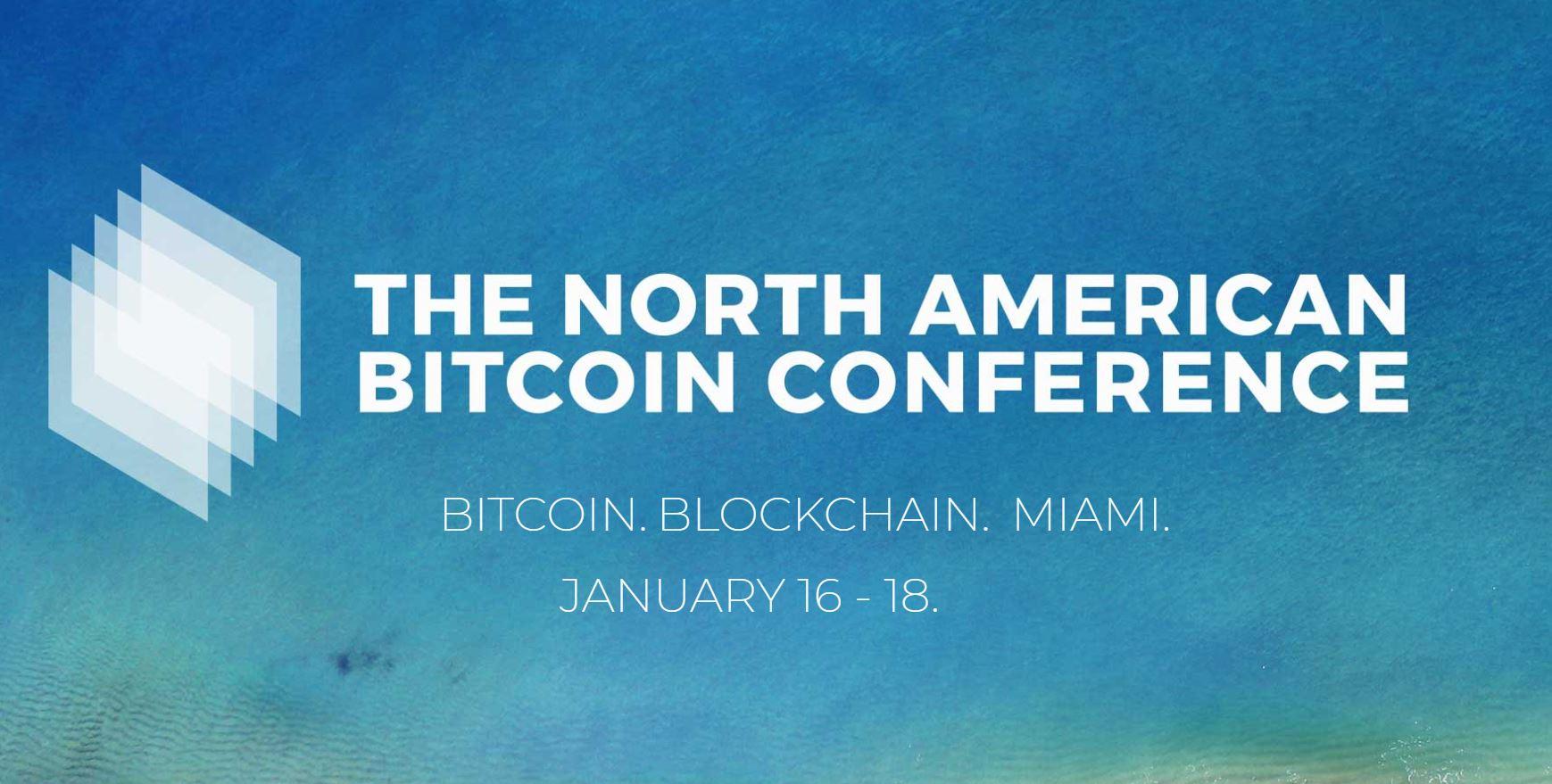 Crypto Nottola - Consulcesi Tech